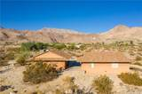 71705 Painted Canyon Road - Photo 42