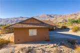 71705 Painted Canyon Road - Photo 43