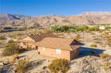 71705 Painted Canyon Road - Photo 44