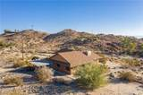 71705 Painted Canyon Road - Photo 45