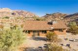 71705 Painted Canyon Road - Photo 46