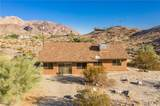 71705 Painted Canyon Road - Photo 47