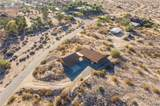 71705 Painted Canyon Road - Photo 50
