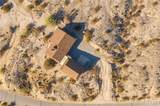 71705 Painted Canyon Road - Photo 51