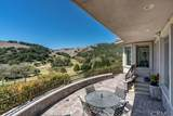 3155 Lupine Canyon Road - Photo 13