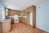 10207 Royal Ann Avenue - Photo 13