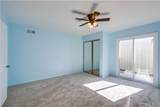 10207 Royal Ann Avenue - Photo 17