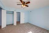 10207 Royal Ann Avenue - Photo 20