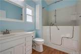 10207 Royal Ann Avenue - Photo 23