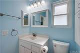 10207 Royal Ann Avenue - Photo 25