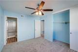 10207 Royal Ann Avenue - Photo 28