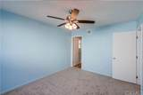 10207 Royal Ann Avenue - Photo 29