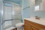 10207 Royal Ann Avenue - Photo 30