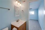 10207 Royal Ann Avenue - Photo 31