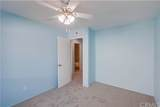 10207 Royal Ann Avenue - Photo 33