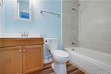 10207 Royal Ann Avenue - Photo 34
