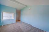 10207 Royal Ann Avenue - Photo 8
