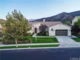 8267 Sanctuary Drive - Photo 2