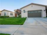 8267 Sanctuary Drive - Photo 3