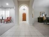 8267 Sanctuary Drive - Photo 6