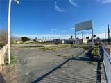 2345 Del Rosa Avenue - Photo 1