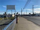2345 Del Rosa Avenue - Photo 2