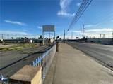 2345 Del Rosa Avenue - Photo 3