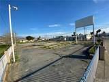 2345 Del Rosa Avenue - Photo 5