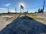 2345 Del Rosa Avenue - Photo 7