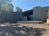 12762 Highway 29 - Photo 12