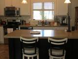 73206 Trail Circle - Photo 2