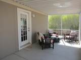 73206 Trail Circle - Photo 14
