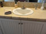73206 Trail Circle - Photo 17