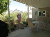 73206 Trail Circle - Photo 24