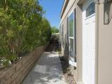 73206 Trail Circle - Photo 28