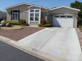 73206 Trail Circle - Photo 30