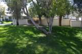 45304 Driftwood Drive - Photo 17