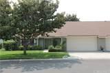 42073 Village 42 - Photo 1