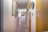 16751 Devonshire Street - Photo 12