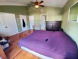231 Warren Avenue - Photo 4
