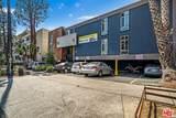 417 Kenmore Avenue - Photo 3