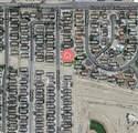 2081 Diamond Avenue - Photo 1