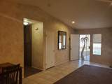 1370 Beach Club Drive - Photo 10