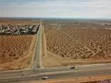 0 Mojave Drive - Photo 1