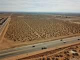 0 Mojave Drive - Photo 2