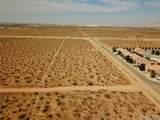 0 Mojave Drive - Photo 3