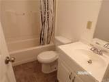 6202 Lakeside Drive - Photo 15