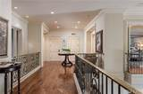 9 Sawgrass - Photo 21