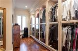 9 Sawgrass - Photo 28