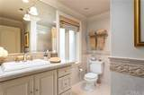 9 Sawgrass - Photo 32
